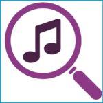Как найти песню, если знаешь только слова из припева (пару слов)?