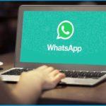 Можно ли позвонить по ватсапу (WhatsApp) с компьютера?