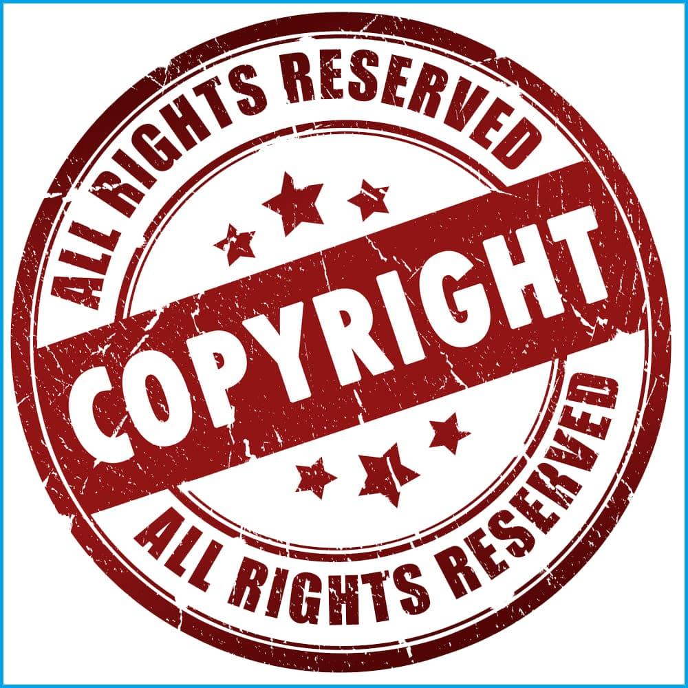 Все права защищены!
