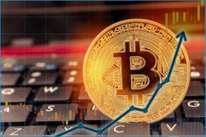 Почему биткоин такой дорогой?