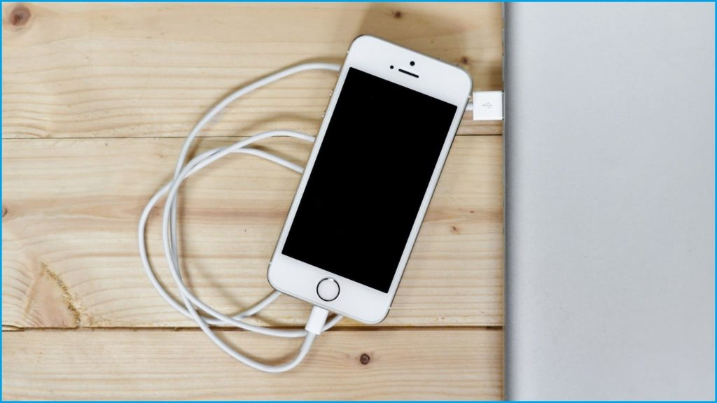 Быстро зарядить от USB — Как?