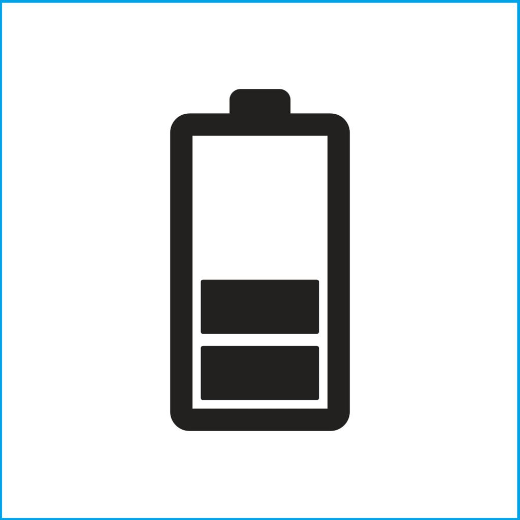 Сколько нужно заряжать смартфон?