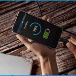 Можно ли использовать быструю зарядку для смартфона?